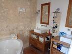 Sale House 6 rooms 135m² Monteux (84170) - Photo 7