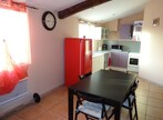 Sale Apartment 2 rooms 50m² Monteux (84170) - Photo 2