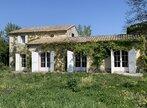 Vente Maison 5 pièces 145m² Saint-Saturnin-lès-Avignon - Photo 16