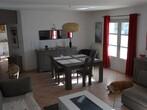 Vente Maison 5 pièces 170m² Carpentras (84200) - Photo 4