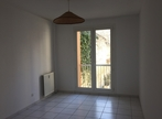 Vente Appartement 3 pièces 70m² Avignon (84000) - Photo 3