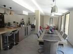 Sale House 13 rooms 400m² Carpentras (84200) - Photo 5