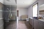 Vente Maison 8 pièces 352m² Althen-des-Paluds (84210) - Photo 7