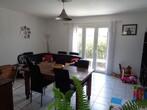Vente Maison 4 pièces 75m² Monteux (84170) - Photo 2