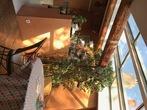 Sale Apartment 5 rooms 137m² avignon - Photo 14