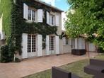 Sale House 5 rooms 117m² Le Pontet (84130) - Photo 1