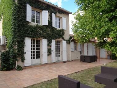 Sale House 5 rooms 117m² Le Pontet (84130) - photo