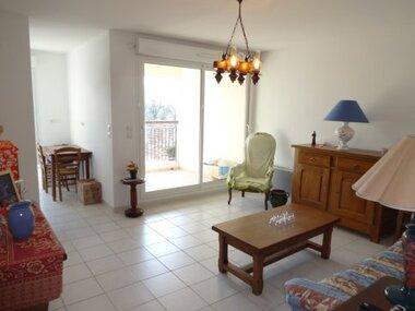 Sale Apartment 2 rooms 43m² Monteux (84170) - photo