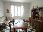 Vente Maison 5 pièces 140m² Monteux (84170) - Photo 3
