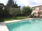 Sale House 5 rooms 135m² Carpentras (84200) - Photo 4