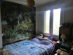 Sale House 4 rooms 87m² Villeneuve-lès-Avignon (30400) - Photo 6