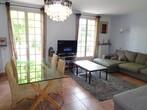 Sale House 5 rooms 117m² Le Pontet (84130) - Photo 2