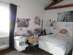 Sale House 6 rooms 230m² Le Thor (84250) - Photo 6