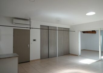Renting Apartment 4 rooms 100m² Monteux (84170) - Photo 1
