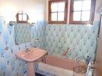 Sale House 4 rooms 105m² monteux - Photo 8