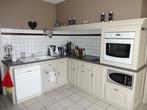 Sale House 5 rooms 145m² Sarrians (84260) - Photo 7