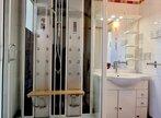 Sale House 4 rooms 80m² Carpentras - Photo 9
