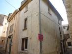 Sale House 2 rooms 50m² Sarrians (84260) - Photo 7
