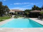 Sale House 7 rooms 255m² Carpentras (84200) - Photo 3