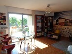 Vente Appartement 4 pièces 85m² Avignon (84000) - Photo 1
