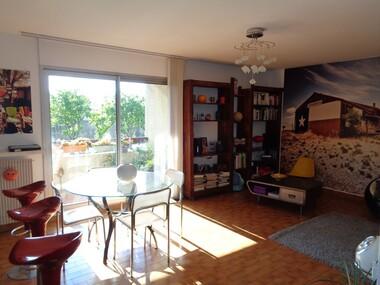 Sale Apartment 4 rooms 85m² Avignon (84000) - photo