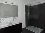 Sale Apartment 4 rooms 83m² monteux - Photo 6