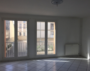 Vente Appartement 3 pièces 70m² Avignon (84000) - photo