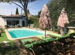 Sale House 4 rooms 145m² villeneuve les avignon - Photo 12