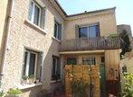 Sale House 4 rooms 101m² monteux - Photo 1