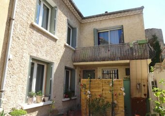 Sale House 4 rooms 101m² monteux - photo