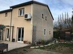 Sale House 4 rooms 90m² vedene - Photo 1