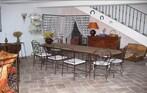 Sale House 15 rooms 500m² Althen-des-Paluds (84210) - Photo 4