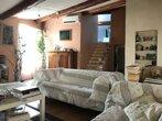 Sale Apartment 5 rooms 137m² avignon - Photo 16