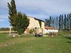 Vente Maison 8 pièces 200m² Monteux (84170) - Photo 2