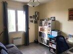 Sale House 4 rooms 95m² Caromb (84330) - Photo 10