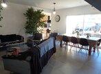 Sale House 4 rooms 103m² althen des paluds - Photo 6