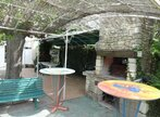Sale House 8 rooms 230m² monteux - Photo 3