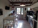 Sale House 6 rooms 135m² Monteux (84170) - Photo 5