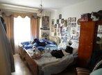 Vente Maison 5 pièces 150m² carpentras - Photo 6