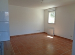 Sale Apartment 2 rooms 39m² carpentras - Photo 6