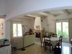 Sale House 5 rooms 152m² Entraigues-sur-la-Sorgue (84320) - Photo 3