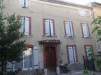Vente Maison 6 pièces 150m² Monteux (84170) - Photo 1