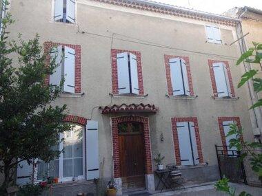 Sale House 6 rooms 150m² Monteux (84170) - photo