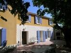 Vente Maison 5 pièces 190m² Carpentras (84200) - Photo 4