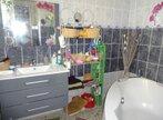 Sale House 4 rooms 101m² monteux - Photo 9