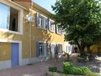Vente Maison 5 pièces 190m² Carpentras (84200) - Photo 2