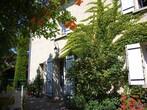 Sale House 9 rooms 300m² Pernes-les-Fontaines (84210) - Photo 7