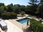 Sale House 13 rooms 400m² Carpentras (84200) - Photo 3