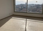 Sale Apartment 2 rooms 39m² caromb - Photo 2