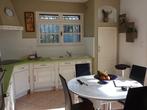 Sale House 5 rooms 170m² Carpentras (84200) - Photo 6